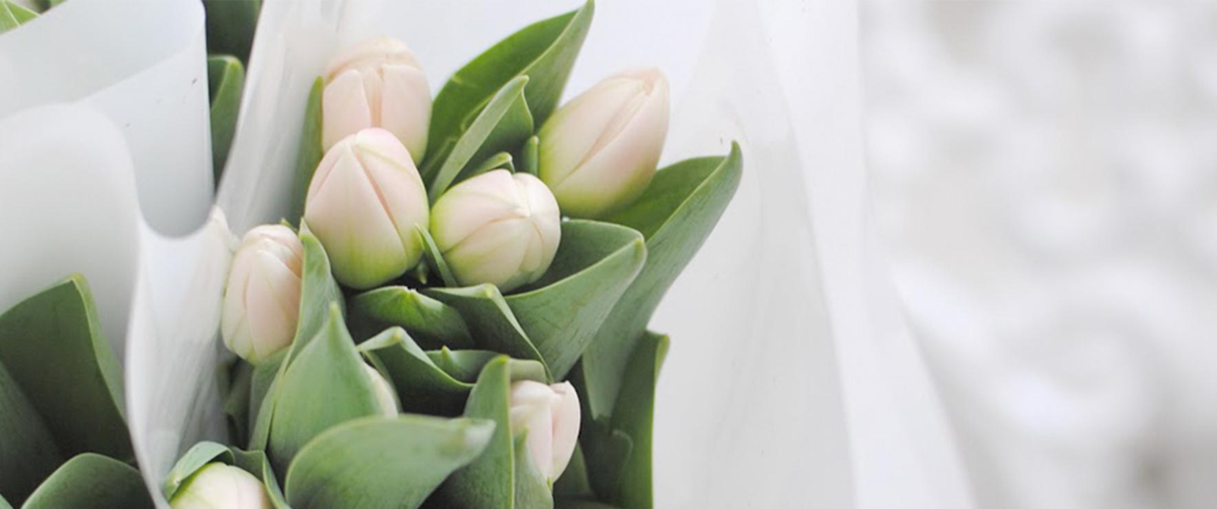 Jedinstvena izrada cvetnih fantazija.